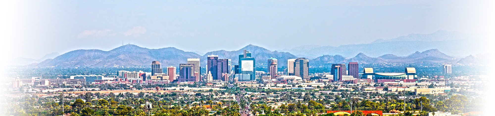 lawyer servicing phoenix mesa city